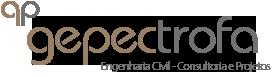 Gepectrofa